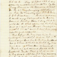 http://discovery.civilwargovernors.org/files/pdf/KYR-0001-029-0361.pdf