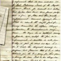 http://discovery.civilwargovernors.org/files/pdf/KYR-0001-005-0038.pdf