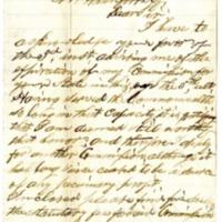 http://discovery.civilwargovernors.org/files/pdf/KYR-0001-007-0046.pdf