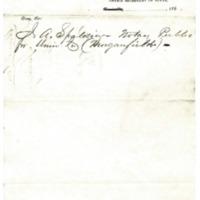 http://discovery.civilwargovernors.org/files/pdf/KYR-0001-031-0206.pdf