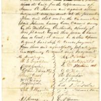 http://discovery.civilwargovernors.org/files/pdf/KYR-0001-004-0275.pdf