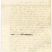 http://discovery.civilwargovernors.org/files/pdf/KYR-0001-020-1522.pdf