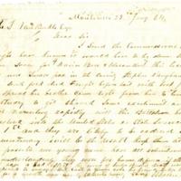 http://discovery.civilwargovernors.org/files/pdf/KYR-0001-007-0095.pdf