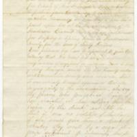 http://discovery.civilwargovernors.org/files/pdf/KYR-0001-020-1796.pdf