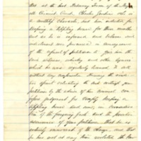 http://discovery.civilwargovernors.org/files/pdf/KYR-0001-004-0973.pdf