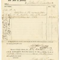 http://discovery.civilwargovernors.org/files/pdf/KYR-0002-222-0086.pdf