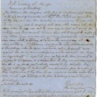 http://discovery.civilwargovernors.org/files/pdf/KYR-0001-020-0540.pdf