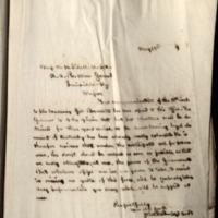http://discovery.civilwargovernors.org/files/pdf/KYR-0002-117-0011.pdf