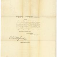 http://discovery.civilwargovernors.org/files/pdf/KYR-0002-038-0046.pdf
