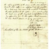 http://discovery.civilwargovernors.org/files/pdf/KYR-0001-007-0622.pdf