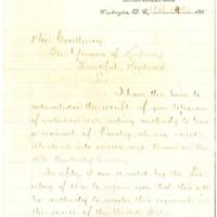 http://discovery.civilwargovernors.org/files/pdf/KYR-0001-003-0010.pdf