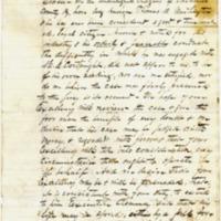 http://discovery.civilwargovernors.org/files/pdf/KYR-0001-020-0024.pdf