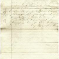 http://discovery.civilwargovernors.org/files/pdf/KYR-0001-017-0004.pdf
