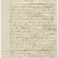 http://discovery.civilwargovernors.org/files/pdf/KYR-0001-017-0461.pdf
