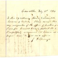 http://discovery.civilwargovernors.org/files/pdf/KYR-0001-007-0111.pdf