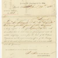 http://discovery.civilwargovernors.org/files/pdf/KYR-0002-227-0055.pdf