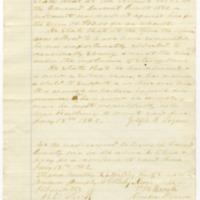 http://discovery.civilwargovernors.org/files/pdf/KYR-0001-020-1625.pdf