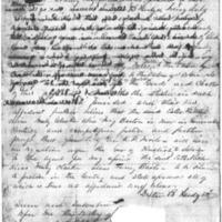 http://discovery.civilwargovernors.org/files/pdf/KYR-0001-005-0007.pdf
