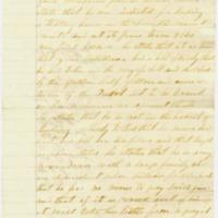http://discovery.civilwargovernors.org/files/pdf/KYR-0001-029-0500.pdf
