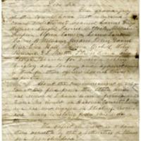 http://discovery.civilwargovernors.org/files/pdf/KYR-0001-005-0114.pdf