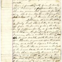http://discovery.civilwargovernors.org/files/pdf/KYR-0001-006-0086.pdf