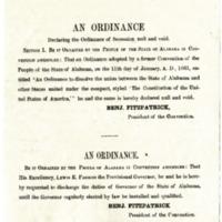 http://discovery.civilwargovernors.org/files/pdf/KYR-0001-009-0042.pdf