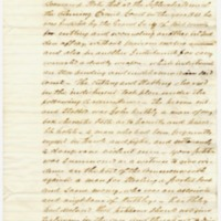 http://discovery.civilwargovernors.org/files/pdf/KYR-0001-029-0133.pdf