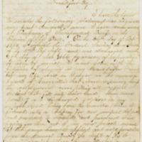 http://discovery.civilwargovernors.org/files/pdf/KYR-0001-004-1942.pdf