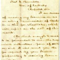 http://discovery.civilwargovernors.org/files/pdf/KYR-0001-007-0172.pdf
