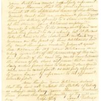 http://discovery.civilwargovernors.org/files/pdf/KYR-0001-004-0703.pdf
