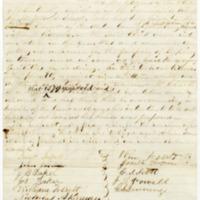 http://discovery.civilwargovernors.org/files/pdf/KYR-0001-020-1860.pdf