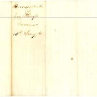 http://discovery.civilwargovernors.org/files/pdf/KYR-0001-004-1922.pdf