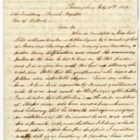 http://discovery.civilwargovernors.org/files/pdf/KYR-0001-020-2041.pdf