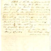 http://discovery.civilwargovernors.org/files/pdf/KYR-0001-004-0907.pdf
