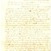 http://discovery.civilwargovernors.org/files/pdf/KYR-0001-004-0061.pdf