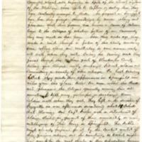 http://discovery.civilwargovernors.org/files/pdf/KYR-0001-004-1380.pdf