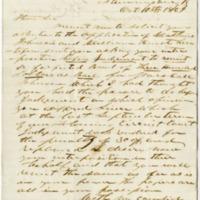 http://discovery.civilwargovernors.org/files/pdf/KYR-0001-020-1463.pdf