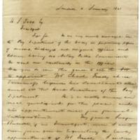 http://discovery.civilwargovernors.org/files/pdf/KYR-0001-017-0042.pdf