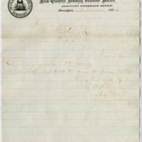 http://discovery.civilwargovernors.org/files/pdf/KYR-0001-018-0327.pdf