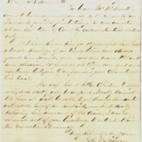 http://discovery.civilwargovernors.org/files/pdf/KYR-0001-004-1348.pdf