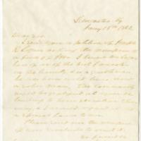 http://discovery.civilwargovernors.org/files/pdf/KYR-0001-020-1624.pdf