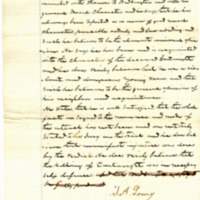 http://discovery.civilwargovernors.org/files/pdf/KYR-0001-020-0060.pdf