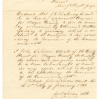 http://discovery.civilwargovernors.org/files/pdf/KYR-0001-031-0124.pdf