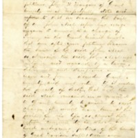 http://discovery.civilwargovernors.org/files/pdf/KYR-0001-004-0316.pdf