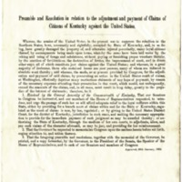 http://discovery.civilwargovernors.org/files/pdf/KYR-0001-009-0015.pdf