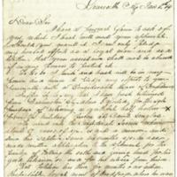 http://discovery.civilwargovernors.org/files/pdf/KYR-0001-003-0044.pdf