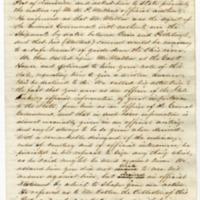 http://discovery.civilwargovernors.org/files/pdf/KYR-0001-019-0093.pdf