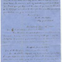 http://discovery.civilwargovernors.org/files/pdf/KYR-0001-019-0079.pdf