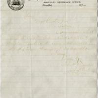 http://discovery.civilwargovernors.org/files/pdf/KYR-0001-018-0301.pdf
