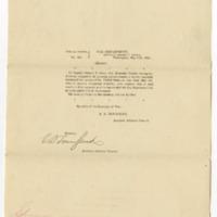 http://discovery.civilwargovernors.org/files/pdf/KYR-0002-227-0034.pdf